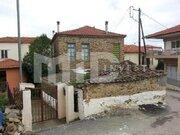 Частный Дом Халкидики Ормилия - Фото 4