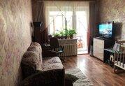 Продажа квартиры, Иркутск, Иркутской 30-й Дивизии