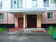 Продается 2 ккв в Строгино - Фото 3