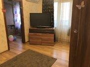 Продается 2-х комн. квартира, г. Жуковский, ул. Дугина - Фото 1