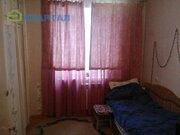 2 350 000 Руб., Трехкомнатная квартира, Купить квартиру в Белгороде, ID объекта - 325274280 - Фото 5