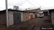 Продажа гаражей в Амурской области