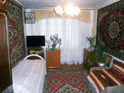 Продается 3-комнатная квартира, ул. Ладожская, Купить квартиру в Пензе по недорогой цене, ID объекта - 323478514 - Фото 6