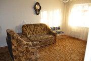 1 комнатная квартира ул.Мира д.6 - Фото 1