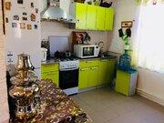 Зимняя горка Солнечная 19 дом с ремонтом возможен обмен на екб - Фото 1