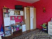 5 600 000 Руб., Дом под ключ, Продажа домов и коттеджей в Белгороде, ID объекта - 502006249 - Фото 38
