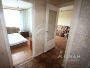 Продажа квартир в Соколе