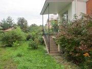 Продажа дома, Пушкино, Пушкинский район, Чистые пруды - Фото 1