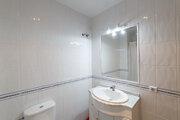 290 000 €, Продаю великолепный особняк Малага, Испания, Продажа домов и коттеджей Малага, Испания, ID объекта - 504362839 - Фото 23