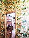 Продажа 2-комнат в 3-комнатной квартире на Флёрова 4, Купить комнату в квартире Балашихи недорого, ID объекта - 700743554 - Фото 2