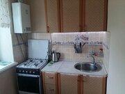 Аренда квартир в Казани