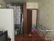 Продажа квартиры, Новосибирск, Ул. Есенина, Купить квартиру в Новосибирске по недорогой цене, ID объекта - 325133247 - Фото 3