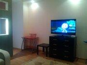 1ком квартира вип уровня в центре города, Квартиры посуточно в Сургуте, ID объекта - 311969431 - Фото 2