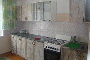 Продажа квартир ул. Рыленкова