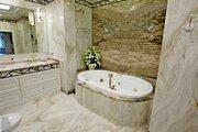 130 000 000 Руб., 5-комнатная квартира в ЖК Крылатские Холмы, дизайнерский ремонт,290кв.м, Купить квартиру в Москве по недорогой цене, ID объекта - 327560857 - Фото 7
