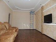 2-комн. квартира, Аренда квартир в Ставрополе, ID объекта - 324976140 - Фото 15