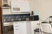 Продам -.кв-ру--студию.Рощинская 27. 29кв.м., Купить квартиру в Екатеринбурге по недорогой цене, ID объекта - 321725561 - Фото 4