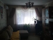 Продажа квартиры, Балаково, Ул. Степная, Продажа квартир в Балаково, ID объекта - 321837064 - Фото 12