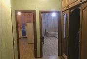 Сдается в аренду квартира г.Севастополь, ул. Античный, Аренда квартир в Севастополе, ID объекта - 325323906 - Фото 2