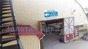 Продажа склада, Крымск, Крымский район, Центральная улица
