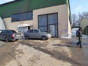 Сдается Нежилое помещение. , Казань город, Карьерная улица 1 - Фото 4