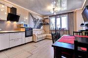 Продажа квартиры, Краснодар, Ул. Азовская - Фото 3