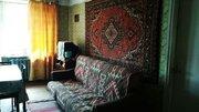 Продажа квартиры, Южа, Южский район, Улица Имени Серова - Фото 1
