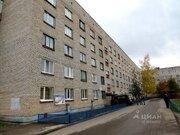 Продажа комнаты, Нефтекамск, Ул. Строителей - Фото 1