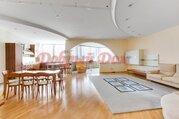Лучшее предложение в ЖК Квартал на Ленинском, Продажа квартир в Москве, ID объекта - 328923823 - Фото 22