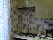 Продается 2-х ком квартира Колотилова - Фото 3