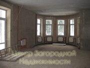 Продается дом. , Сивково, 4-я Юго-Западная улица - Фото 4