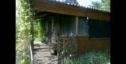 350 000 Руб., Продается дача в районе Грязнухи, Дачи в Энгельсском районе, ID объекта - 503052124 - Фото 8