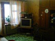 Продажа двухкомнатной квартиры на улице Кирова, 1б в Волхове
