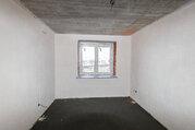 2-комнатная квартира 62м Заволгой(в доме своя котельная) - Фото 4