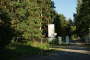 Готовый бизнес в Липецкой области
