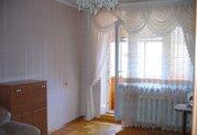 Продается 2-к Квартира ул. Студенческая, Купить квартиру в Курске по недорогой цене, ID объекта - 321183267 - Фото 2