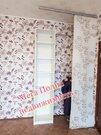 Сдается 1-комнатная квартира 50 кв.м. в новом доме ул. Заводская 3, Аренда квартир в Обнинске, ID объекта - 332245255 - Фото 4