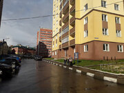 Офисное на продажу, Владимир, 3-я Кольцевая ул.