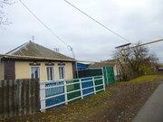 Дом в селе Зинаидино - Фото 3