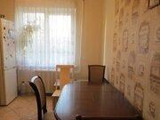 Продажа трехкомнатной квартиры на улице Олега Кошевого, 38 в ., Купить квартиру в Калининграде по недорогой цене, ID объекта - 319810087 - Фото 1