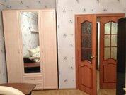 Сдам комнату на ул.Чехова, 26 - Фото 1