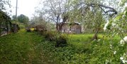 Продажа дома, Теребеник, Батецкий район, Теребеник - Фото 2