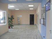 Офис, 20 кв. ул. Предзаводская