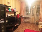 Продаю 2-комнатную квартиру в сзр