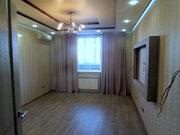 Продам квартиру в ЖК Зеленый квартал - Фото 2