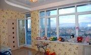 3-х комнатная квартира, Купить квартиру в Санкт-Петербурге по недорогой цене, ID объекта - 307087593 - Фото 9