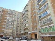 Продажа квартиры, Екатеринбург, Ул. Черепанова