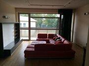 Продажа квартиры, Купить квартиру Рига, Латвия по недорогой цене, ID объекта - 313137352 - Фото 3