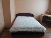1-комнатная квартира в районе Сибирской ярмарки, дк Энергия, пл.Калинина