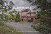 Продажа дома, Кадниково, Сысертский район, Ул. 1 Мая